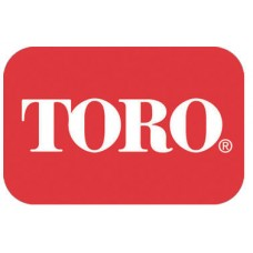 Toro Mini 8 - Valvola ritegno