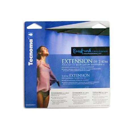 Tecnoma Easyfresh - Kit Estensione Raffrescamento