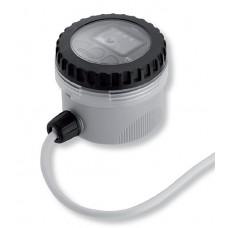 Claber Aqua-Radio Modulo Aggiuntivo - Irrigazione con Radiocomando