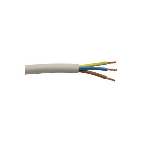 Cavi elettrici per elettrovalvole da 1,0 mmq