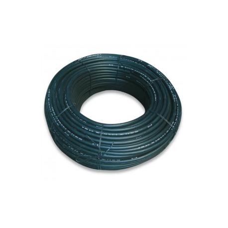 Tubo in polietilene bassa densità PN 6 diametro 20 mm