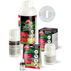 INSETTICIDA - ETO X 20/20 DA 1 litro