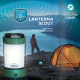 THERMACELL - LANTERNA SCOUT