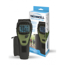 Thermacell - Custodia per portatile luminoso