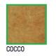 Hoasi Cocco
