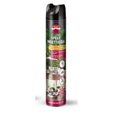 NO FLY ZONE - Acti Zanza Spray da 750 ml