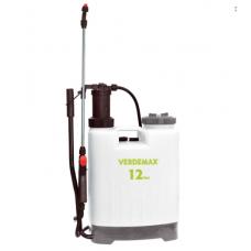Verdemax - Pompa a zaino 16 litri