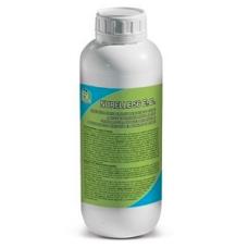Insetticida concentrato Nurelle 56 EC - Bleu Line confezione da 1 litro