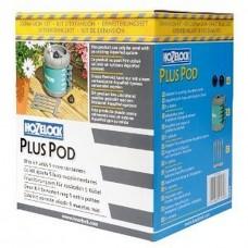Aquapod 10 Plus Pod - Espansione per 5 vasi