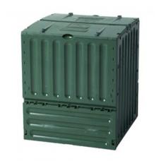 Compostiera Compost Cube da 400 litri
