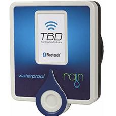 Kit programmatore batteria Bluetooth TBD 1 con elettrovalvola