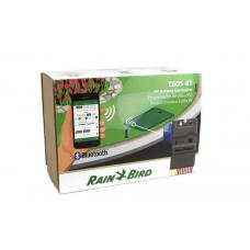 Programmatore a batteria Bluetooth RAIN BIRD TBOS-BT 1 zona