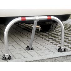 Parky Barriers AR 200 - Dissuasori di parcheggio