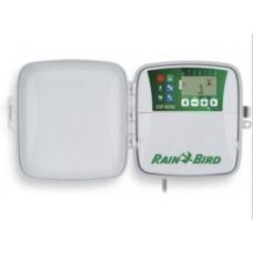 Programmatore 8 stazioni Rain Bird RZX da esterno - WI-FI predisposto