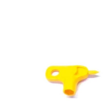Fustella foratubo in plastica