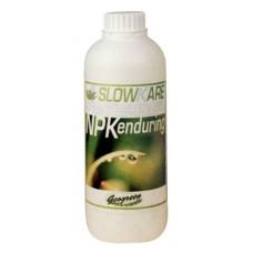 SLOWKARE - NPK Enduring