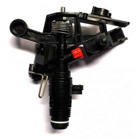Irrigatore in plastica 20D