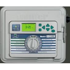 Hunter I-CORE - Programmatore Elettrico Modulare