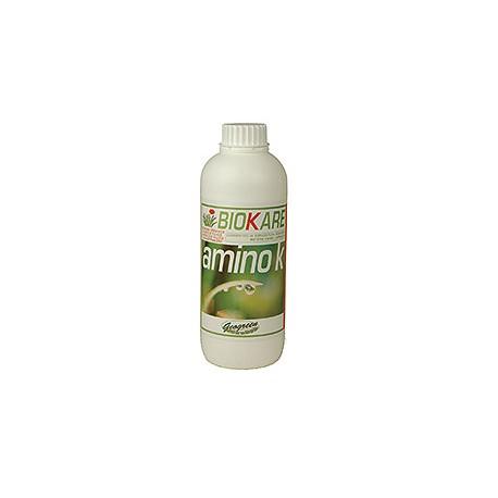 BIOKARE - Amino K N7%