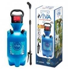 Di Martino - Pompa elettrica Viva 7