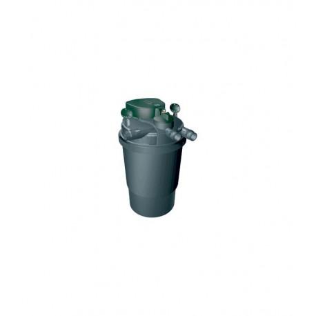 Pressure Flo - Filtri per laghetto