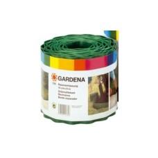 Gardena - Bordura per aiuole