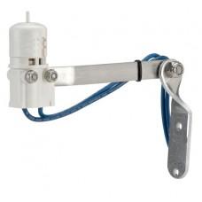 Hunter Mini Click - Sensore Pioggia