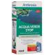 Ambrosia - Acqua verde stop